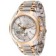 Мужские часы Esprit ES101631005