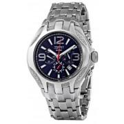 Мужские часы Esprit ES101641003