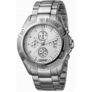 Мужские часы Esprit ES101661002