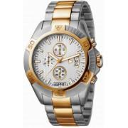 Мужские часы Esprit ES101661003
