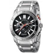 Мужские часы Esprit ES101681001