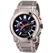 Мужские часы Esprit ES101681002