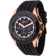 Мужские часы Esprit ES101891005