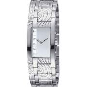Женские часы Esprit ES102422001