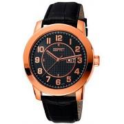 Мужские часы Esprit ES102501004
