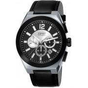 Мужские часы Esprit ES102521002