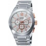 Мужские часы Esprit ES102521005