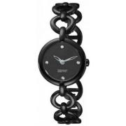 Женские часы Esprit ES102682006