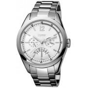 Мужские часы Esprit ES102831005