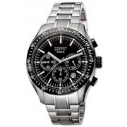 Мужские часы Esprit ES102861001U