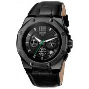 Мужские часы Esprit ES102881003U