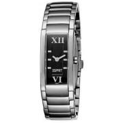Женские часы Esprit ES102902002