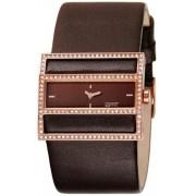 Женские часы Esprit ES103072003