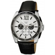 Мужские часы Esprit ES103591002