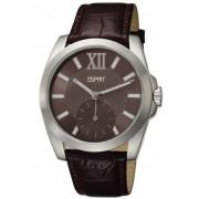 Женские часы Esprit ES103592004U