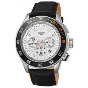 Мужские часы Esprit ES103621002U