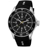 Мужские часы Esprit ES103631001U