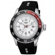 Мужские часы Esprit ES103631002U