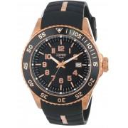 Мужские часы Esprit ES103631004U