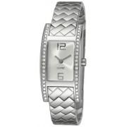 Женские часы Esprit ES103692005
