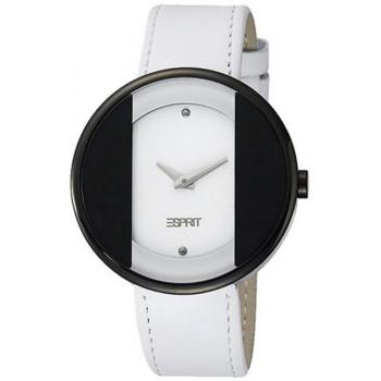 Женские часы Esprit ES103772003