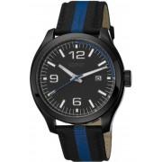 Мужские часы Esprit ES103872002U