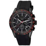 Мужские часы Esprit ES104031003U