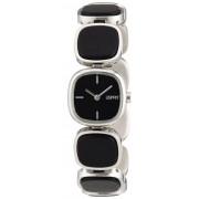 Женские часы Esprit ES104662001