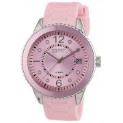 Женские часы Esprit ES105342021