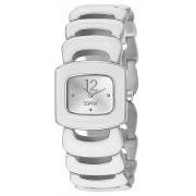 Женские часы Esprit ES105462002