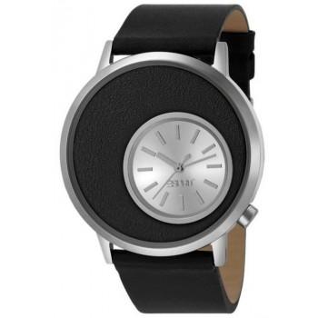Женские часы Esprit ES105672001