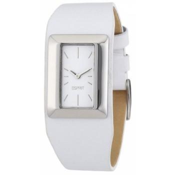 Женские часы Esprit ES105752002