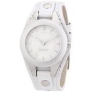 Женские часы Esprit ES106042002
