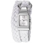 Женские часы Esprit ES106182002