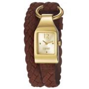Женские часы Esprit ES106182004