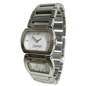 Женские часы Esprit ES2V662.4941.K03