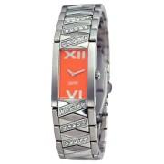 Женские часы Esprit ES2Y2F2.5249.K47