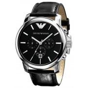 Мужские часы Armani AR0431