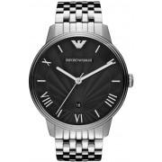 Мужские часы Armani AR1614