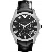 Мужские часы Armani AR1633