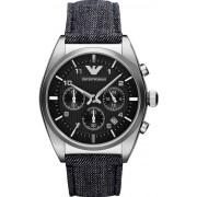 Мужские часы Armani AR1691