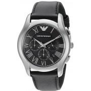 Мужские часы Armani AR1700