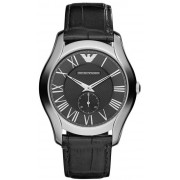 Мужские часы Armani AR1703