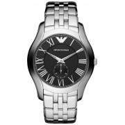 Мужские часы Armani AR1706