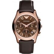 Женские часы Armani AR1707