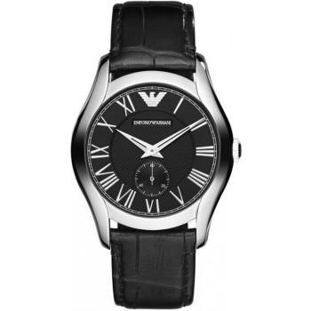 Женские часы Armani AR1708