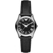 Женские часы Armani AR1712