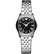 Женские часы Armani AR1715