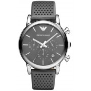 Мужские часы Armani AR1735