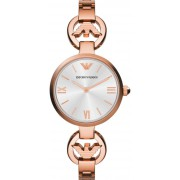 Женские часы Armani AR1773